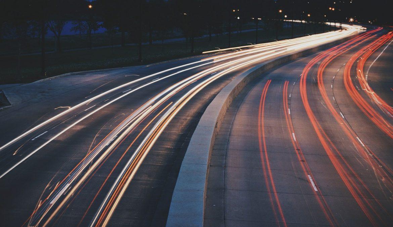 Doprava – významný indikátor efektivity regiónov