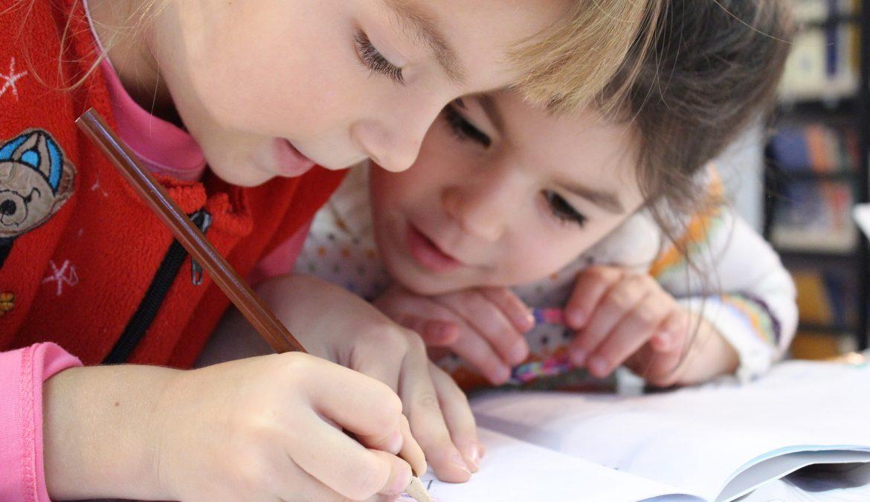 Vzdelávanie – aj regióny majú svoje kompetencie