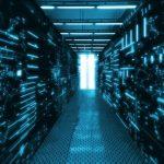Spracovanie veľkého množstva dát –  data mining alias čo to v praxi znamená?