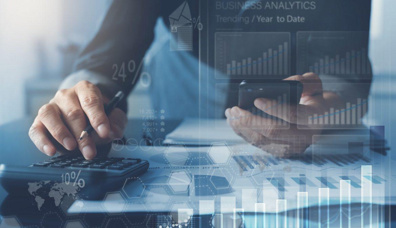 Dôležitá úloha dátovej analýzy