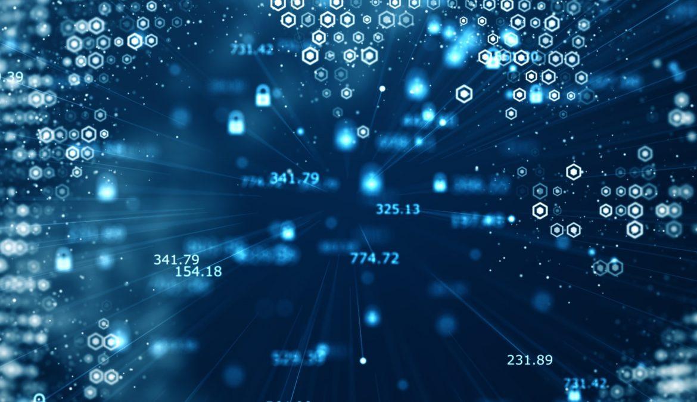 Prečo je potrebné sledovať dáta vo vzdelávaní a analyzovať ich?