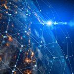 Prepájanie priestorových dát má obrovský potenciál pre budúcnosť