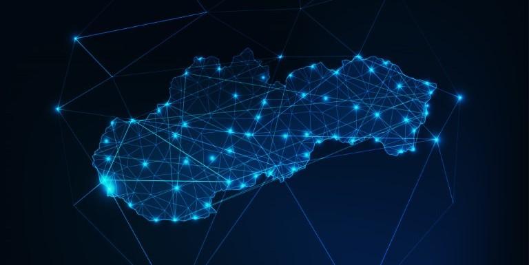 Efektivita regiónov ako ju nepoznáme